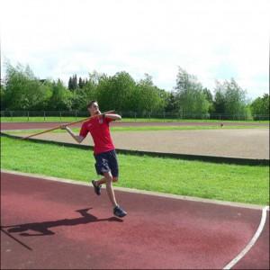 sports-bg
